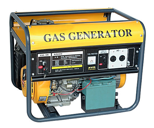 Generators Manual Transfer Switch as well Whole House Generator Wiring Diagram also Electrical Conduit also Ats Control Panel also Can We Land. on generator sub panel