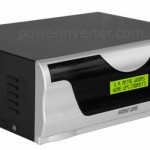 home-ups-power-inverter