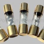 power-inverter-fuses