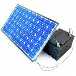 solar-panel-power-inverters