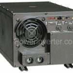 hardwire-kit-output-voltage