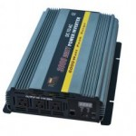3000-Watt-24-Volt-DC-120-Volt-AC-Power-Inverter