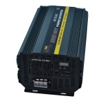 5000watt-dc-ac-power-inverter