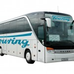 Touring-Bus-powerinverter