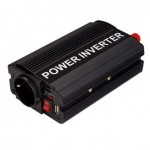 12-Volt-DC-to-120-Volt-AC-Power-Inverters