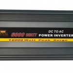 6000watt-power-inverter